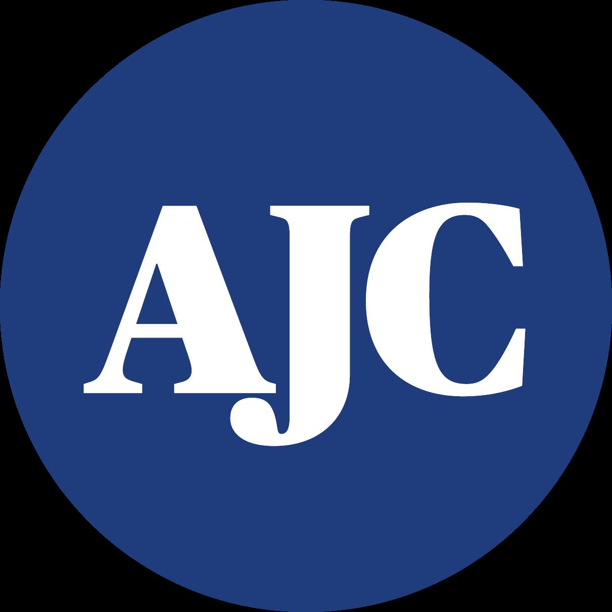 Atlanta Journal Constitution September 2006