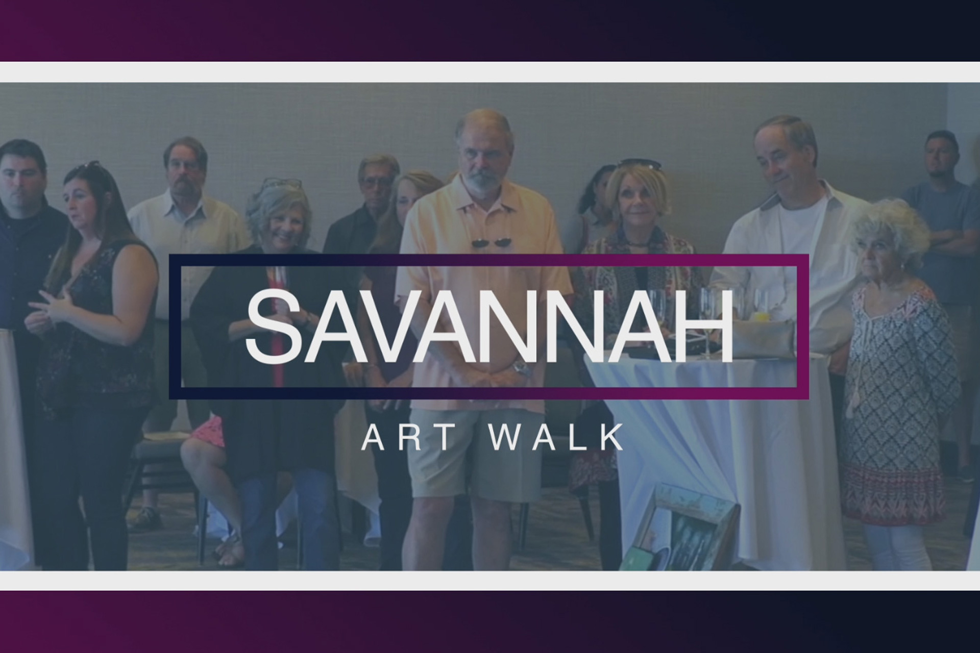 savannah-art-walk-event.jpg