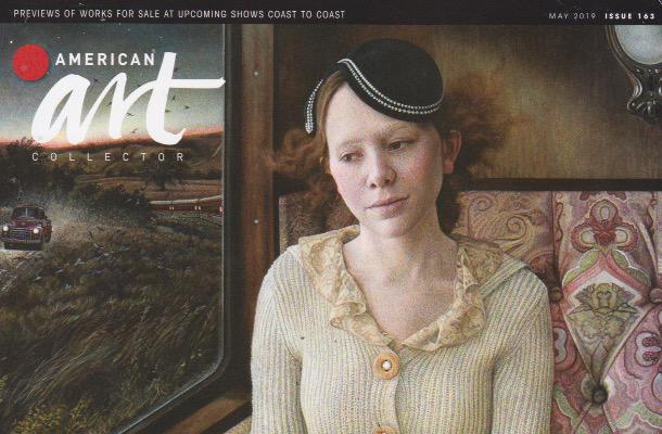 American-Art-Cover.jpg