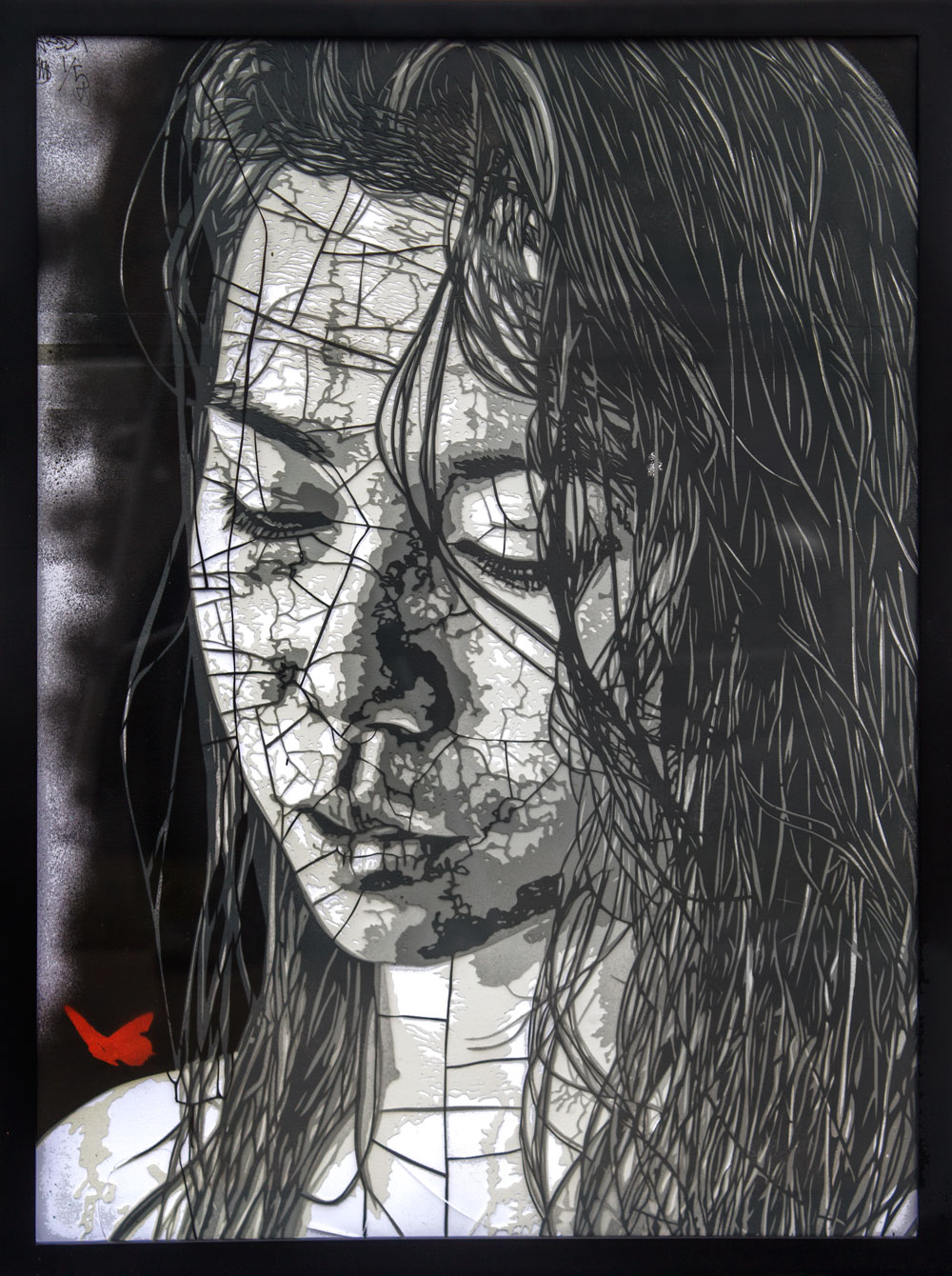Marisa (Stencils)