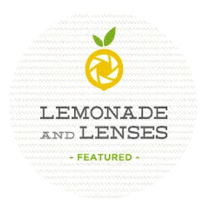 lemonadeandlenses.jpg