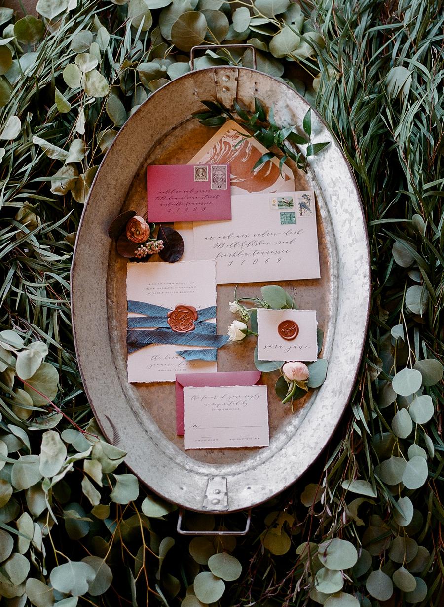 nashville-wedding-photography-inspiration-classic-copper-sycamore-farms-39.JPG