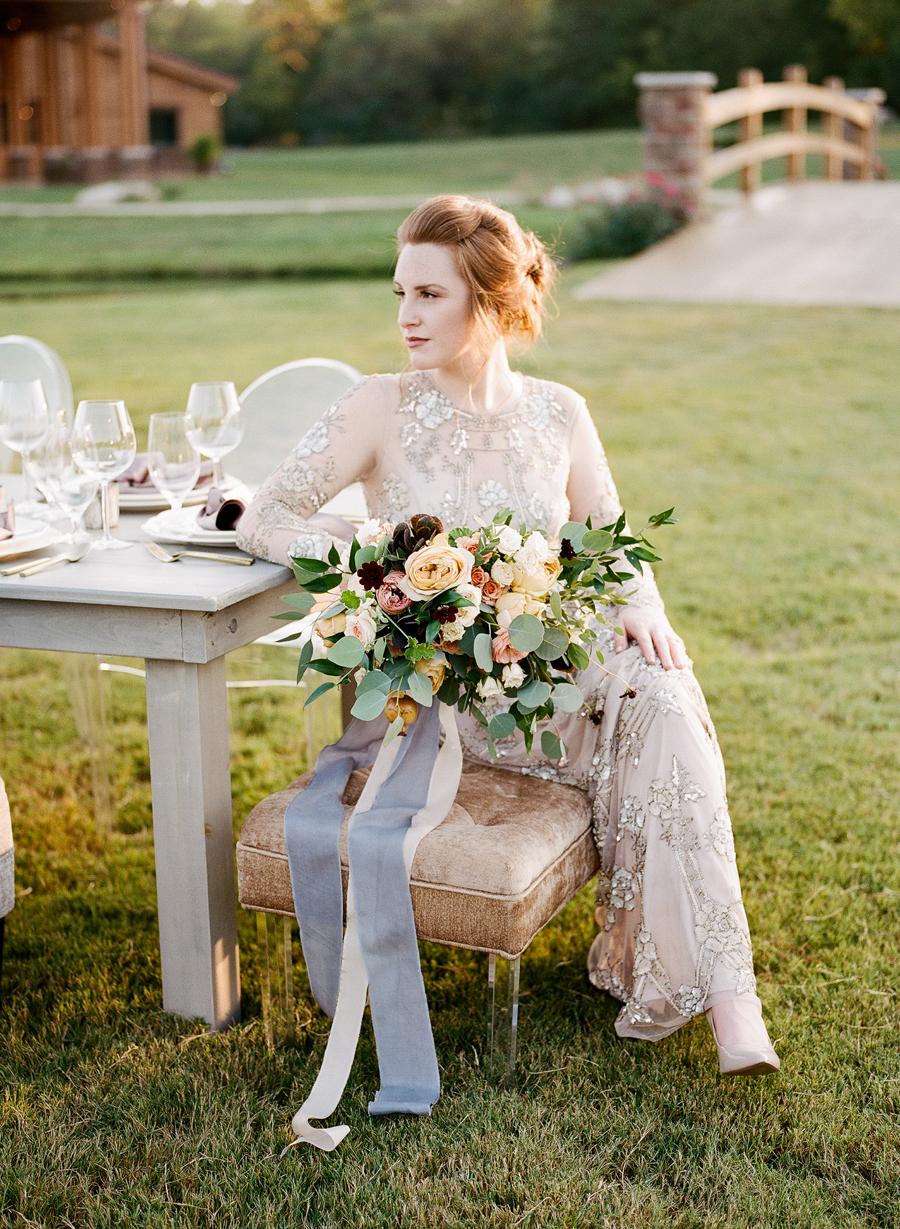 nashville-wedding-photography-inspiration-classic-copper-sycamore-farms-48.JPG