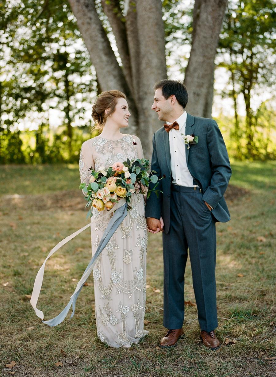nashville-wedding-photography-inspiration-classic-copper-sycamore-farms-51.JPG
