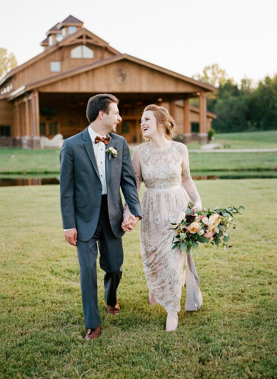 nashville-wedding-photography-inspiration-classic-copper-sycamore-farms-53.JPG