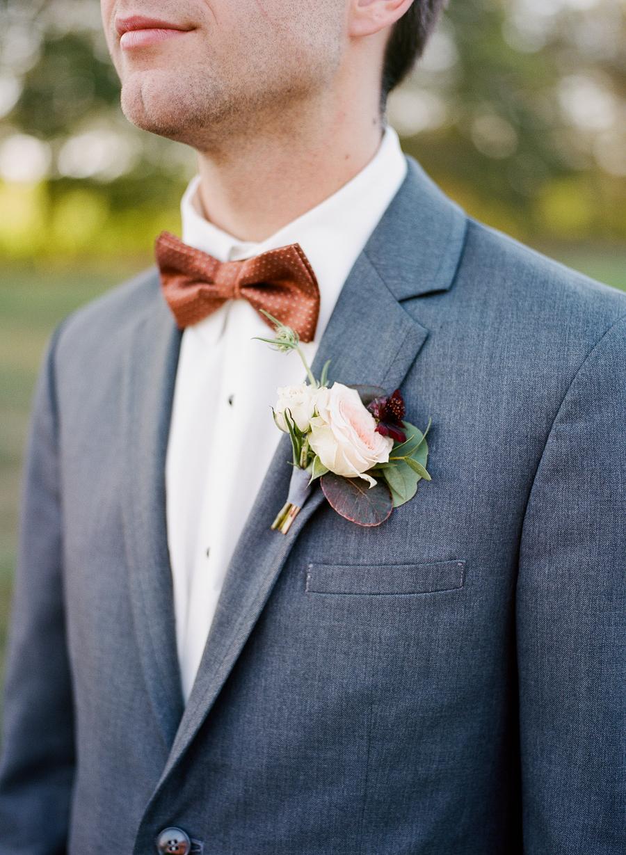 nashville-wedding-photography-inspiration-classic-copper-sycamore-farms-54.JPG