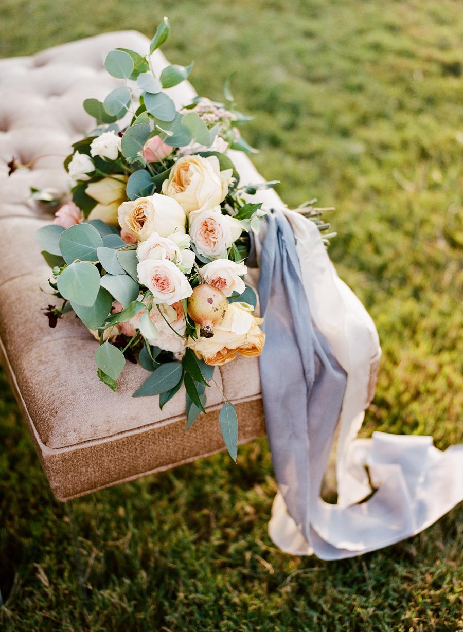 nashville-wedding-photography-inspiration-classic-copper-sycamore-farms-52.JPG