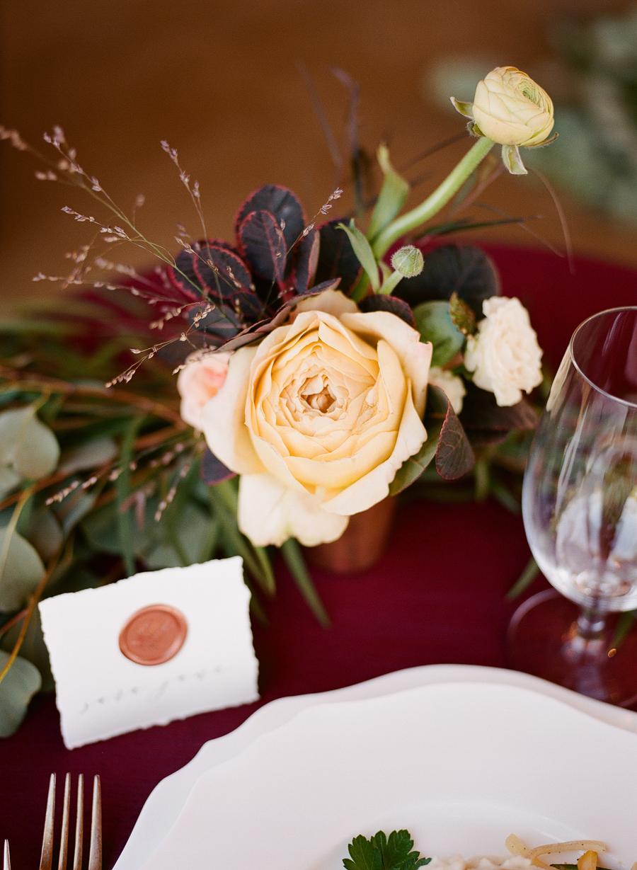 nashville-wedding-photography-inspiration-classic-copper-sycamore-farms-56.JPG