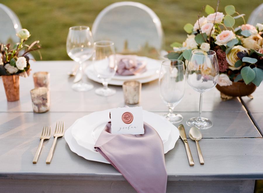 nashville-wedding-photography-inspiration-classic-copper-sycamore-farms-59.JPG