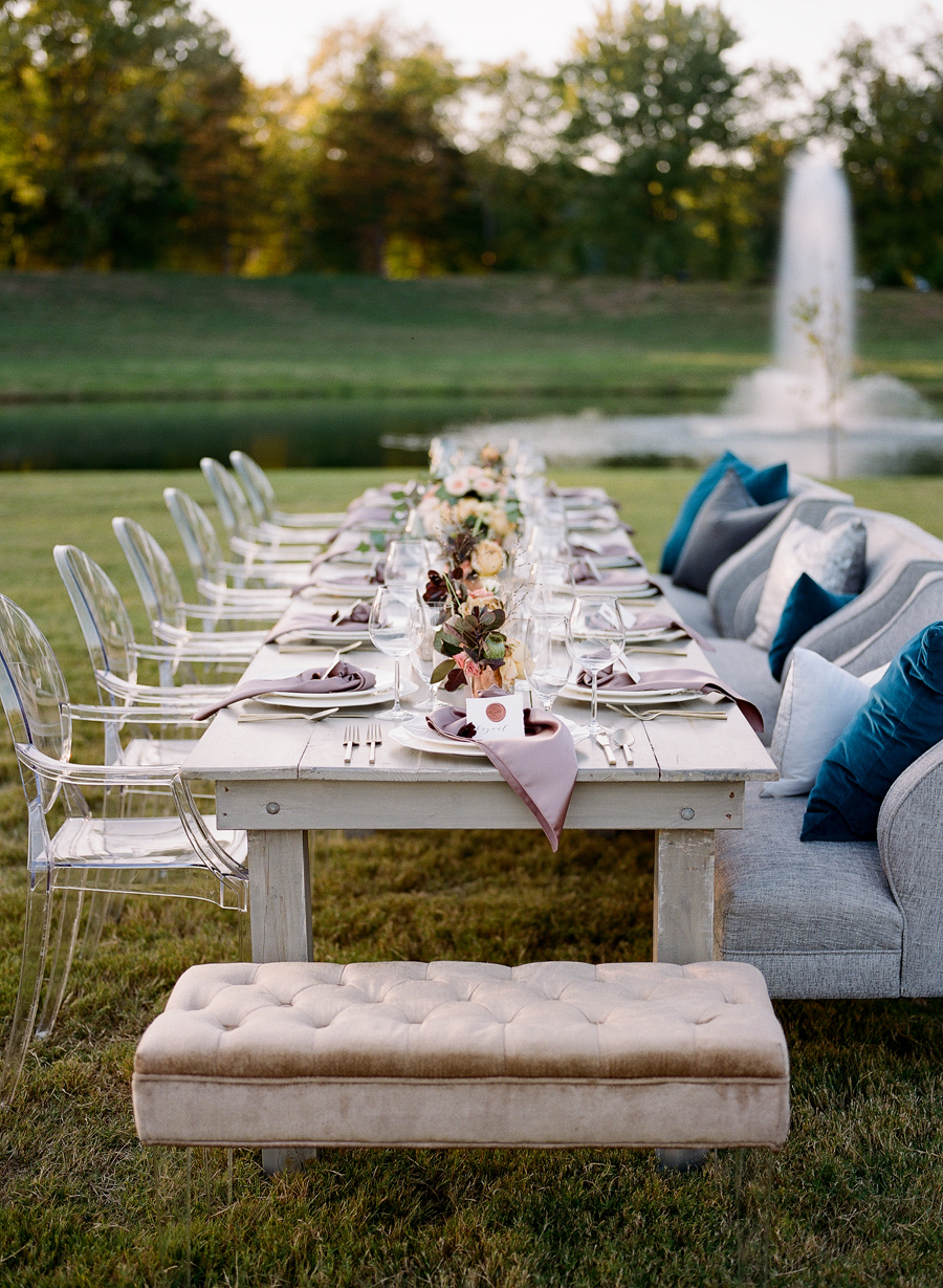nashville-wedding-photography-inspiration-classic-copper-sycamore-farms-65.JPG