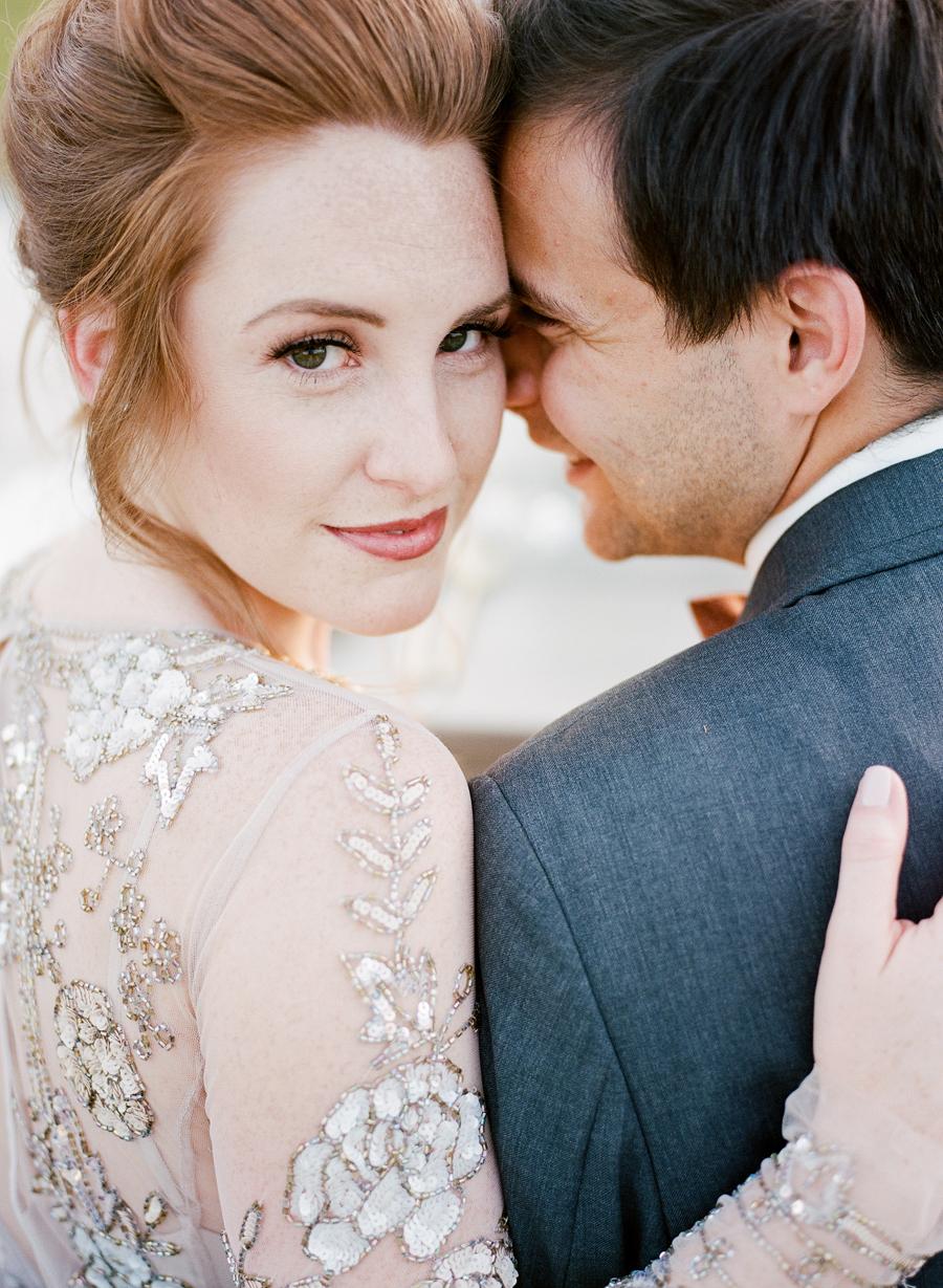 nashville-wedding-photography-inspiration-classic-copper-sycamore-farms-64.JPG