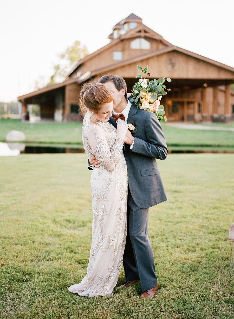 nashville-wedding-photography-inspiration-classic-copper-sycamore-farms-66.JPG