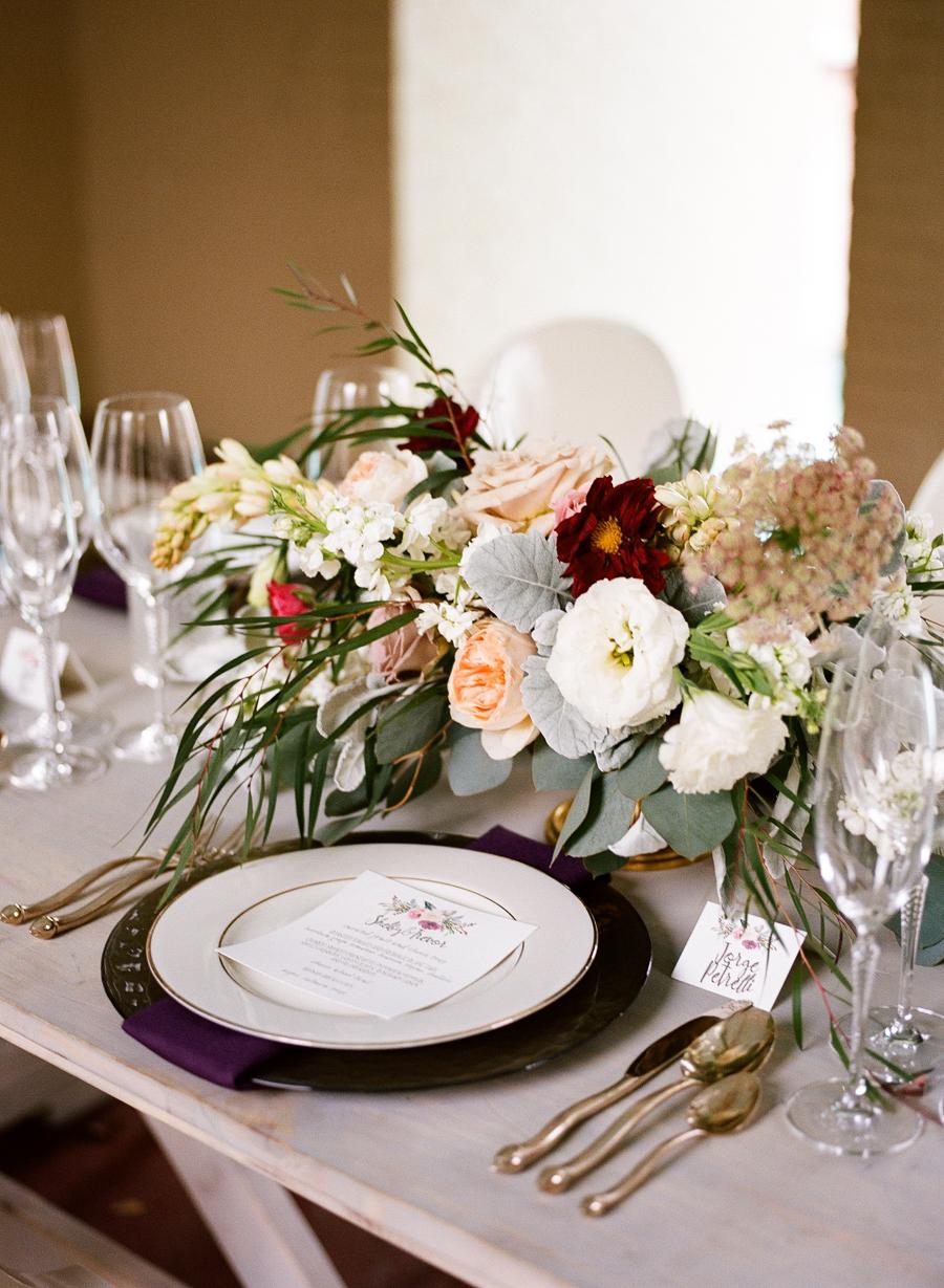 nashville-wedding-photography-inspiration-speckled-spring-easy-ivy-mansion-01.JPG