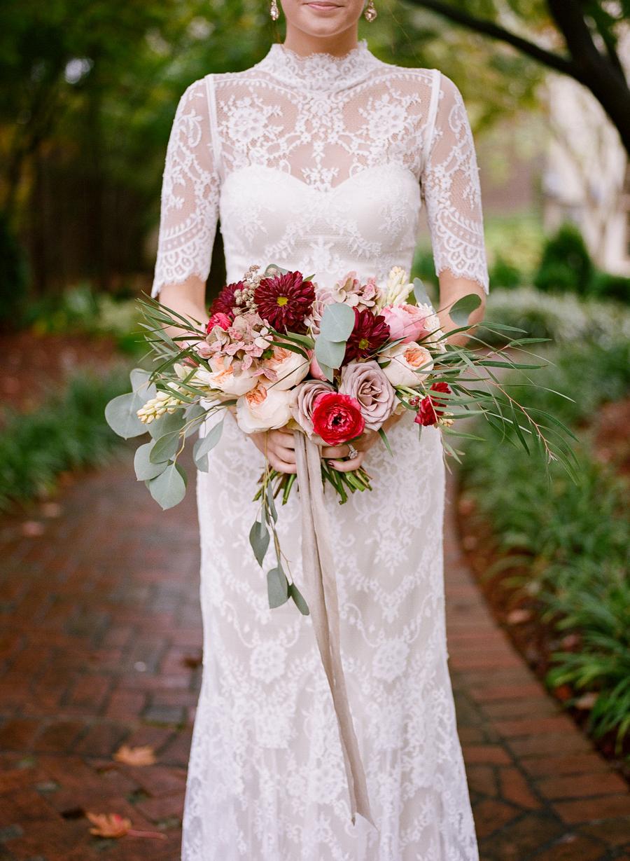 nashville-wedding-photography-inspiration-speckled-spring-easy-ivy-mansion-04.JPG