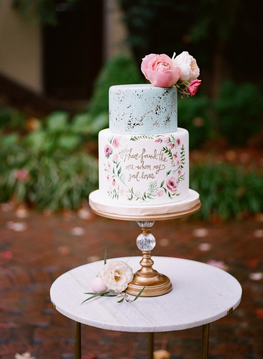 nashville-wedding-photography-inspiration-speckled-spring-easy-ivy-mansion-03.JPG