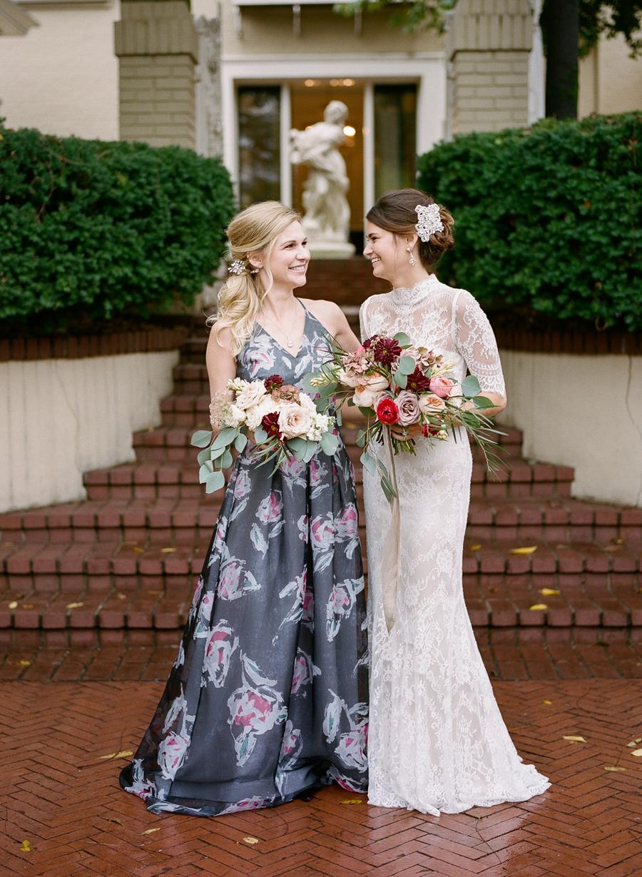 nashville-wedding-photography-inspiration-speckled-spring-easy-ivy-mansion-07.JPG