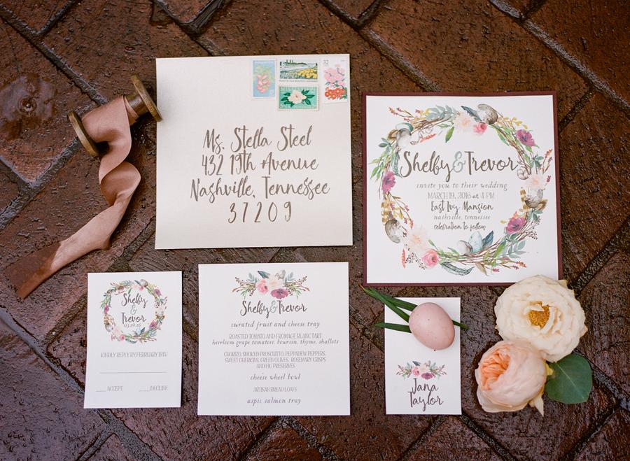 nashville-wedding-photography-inspiration-speckled-spring-easy-ivy-mansion-05.JPG