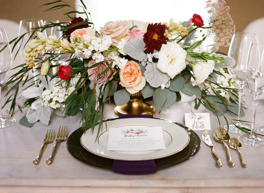nashville-wedding-photography-inspiration-speckled-spring-easy-ivy-mansion-10.JPG
