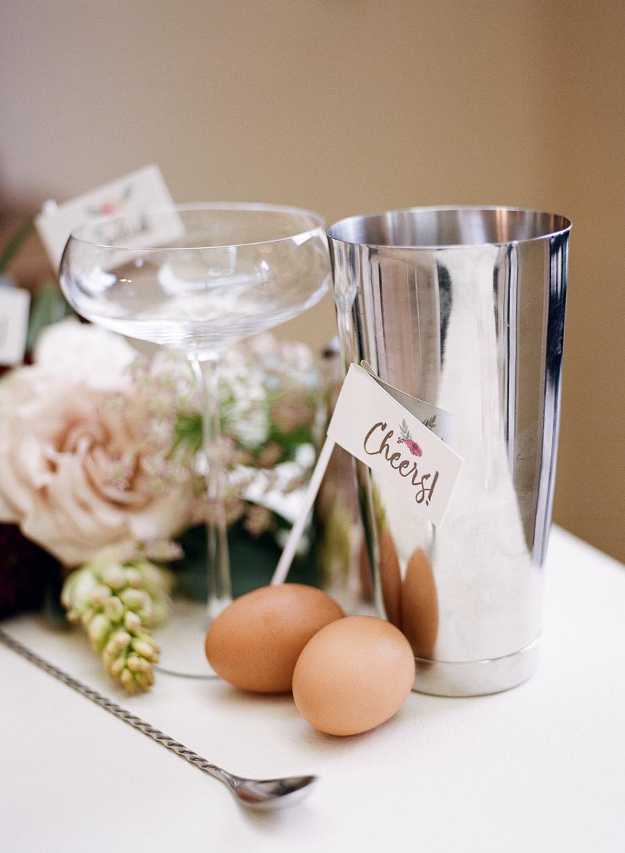 nashville-wedding-photography-inspiration-speckled-spring-easy-ivy-mansion-08.JPG