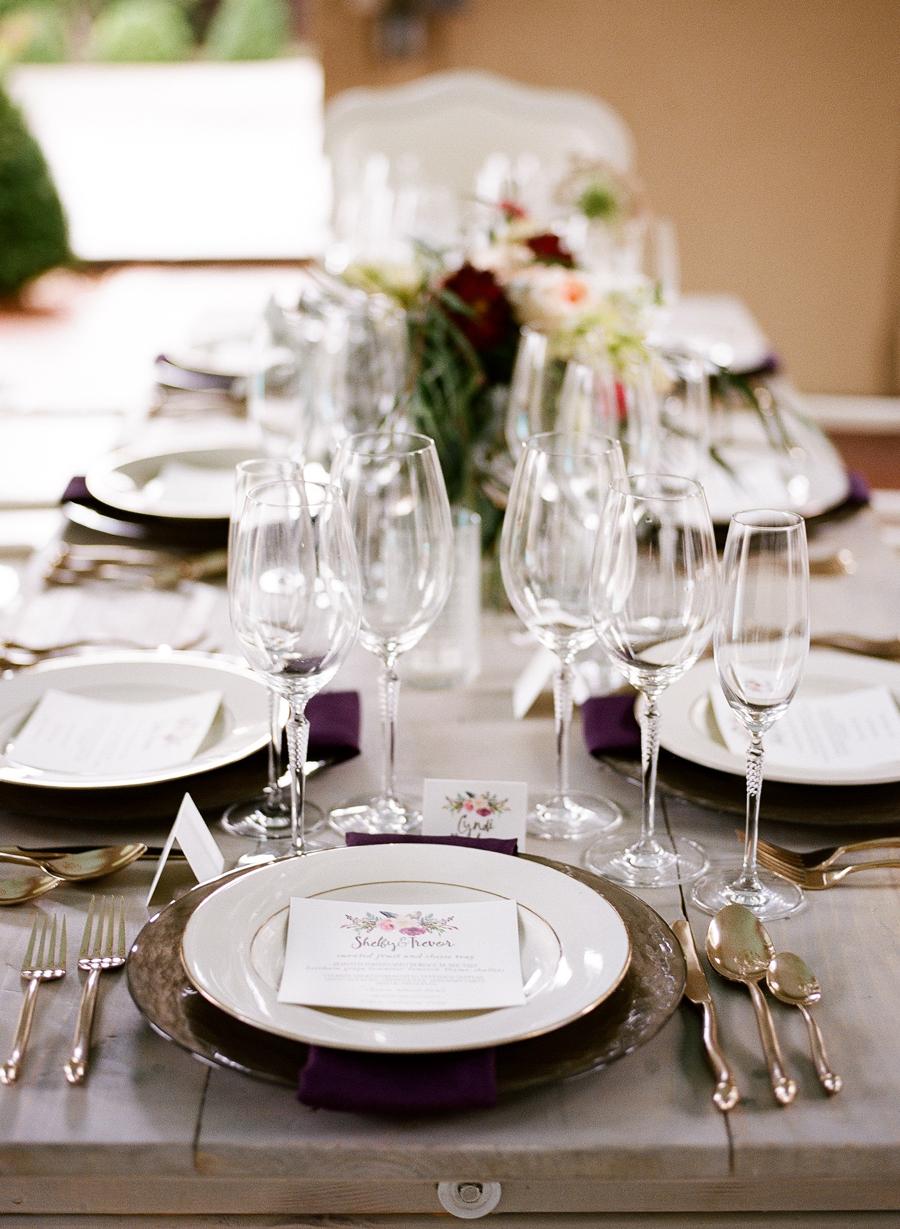 nashville-wedding-photography-inspiration-speckled-spring-easy-ivy-mansion-12.JPG