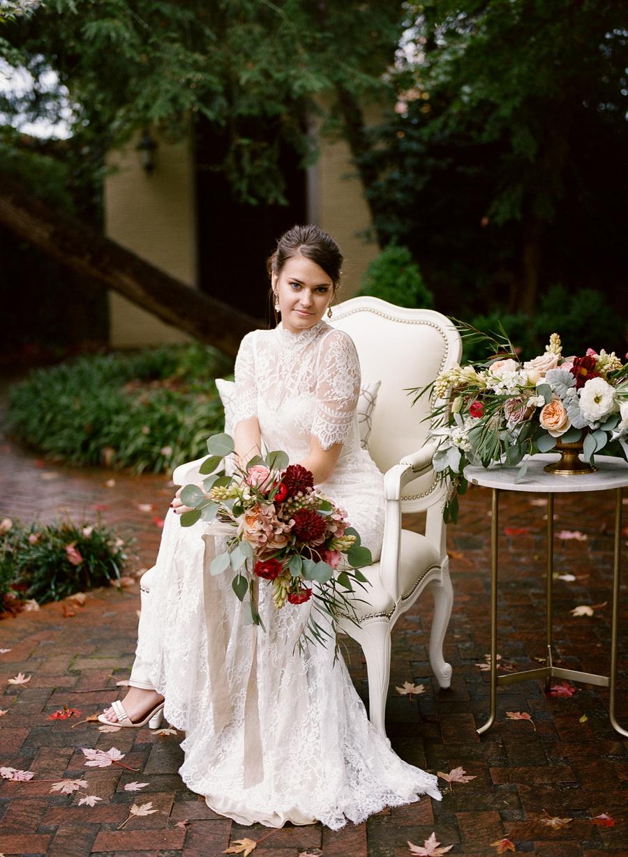 nashville-wedding-photography-inspiration-speckled-spring-easy-ivy-mansion-13.JPG