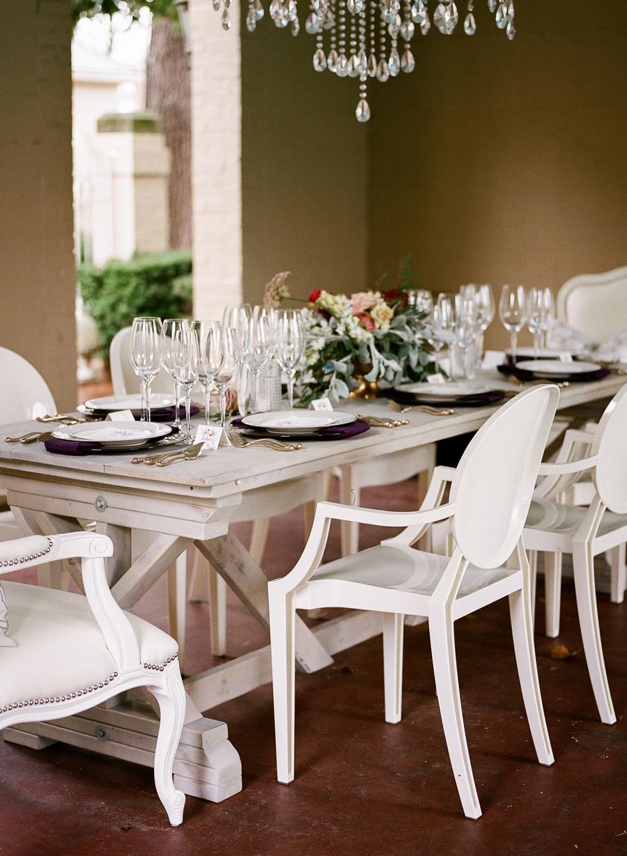 nashville-wedding-photography-inspiration-speckled-spring-easy-ivy-mansion-11.JPG