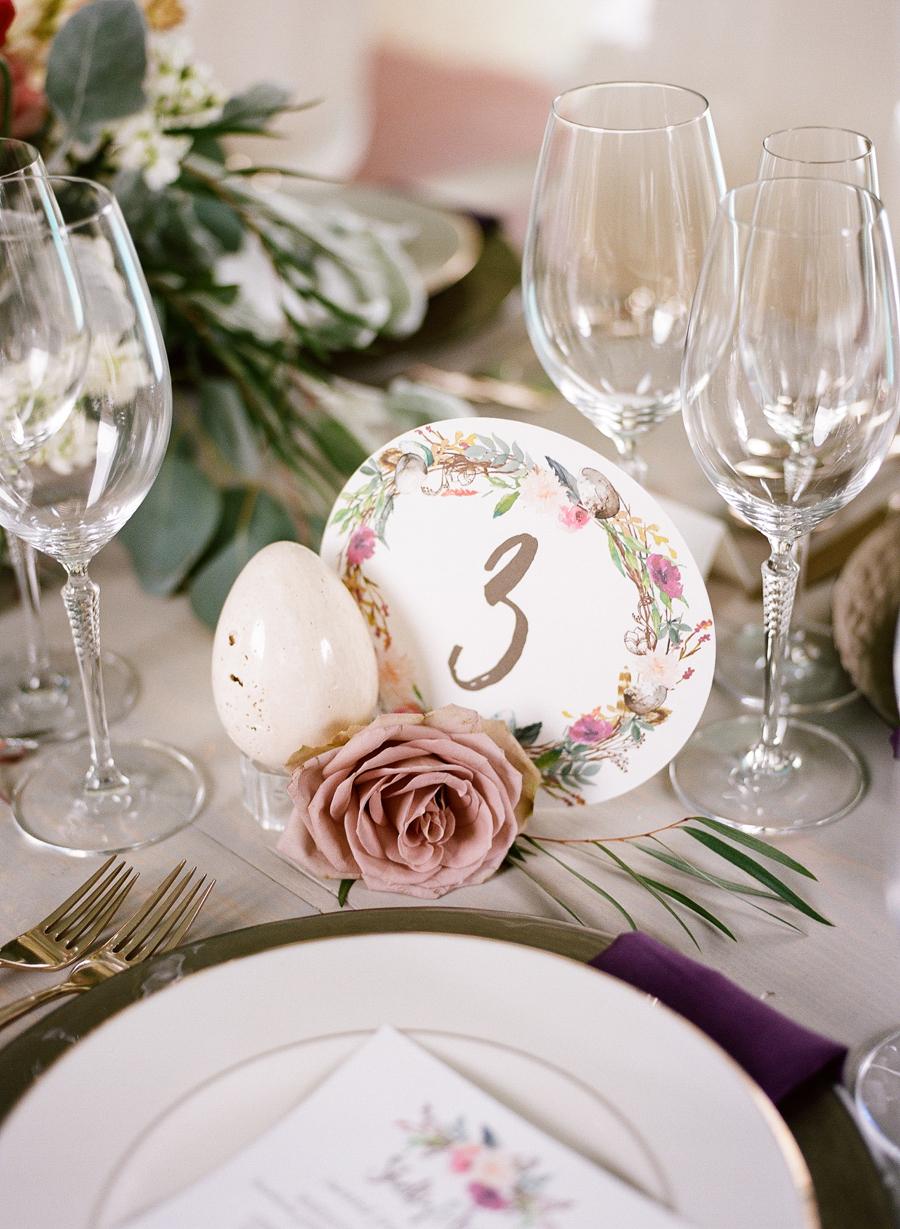 nashville-wedding-photography-inspiration-speckled-spring-easy-ivy-mansion-15.JPG