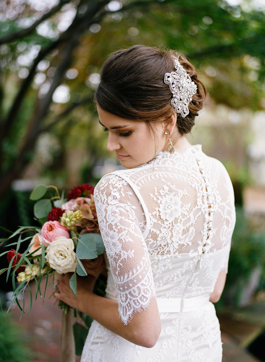 nashville-wedding-photography-inspiration-speckled-spring-easy-ivy-mansion-14.JPG