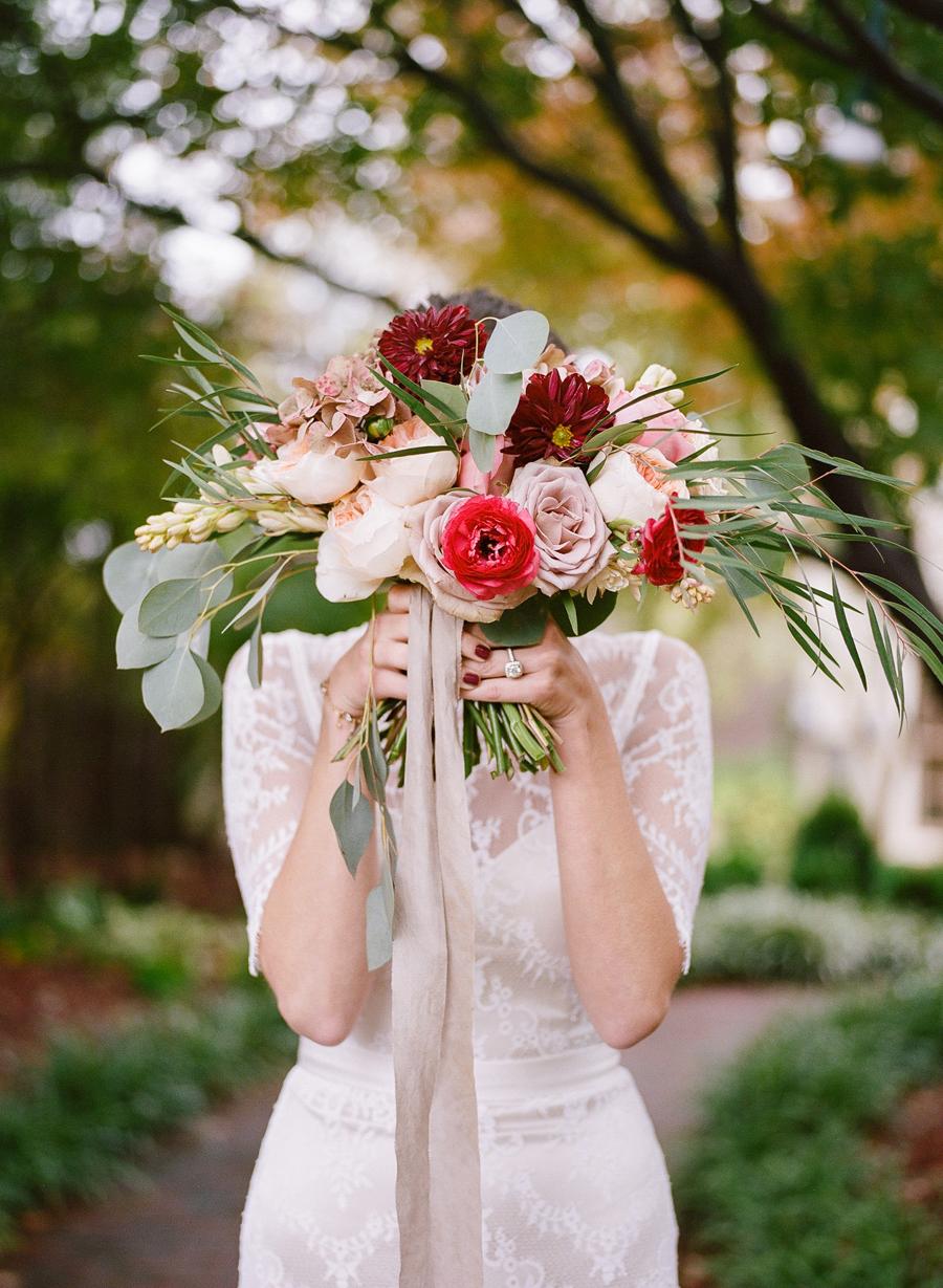 nashville-wedding-photography-inspiration-speckled-spring-easy-ivy-mansion-16.JPG