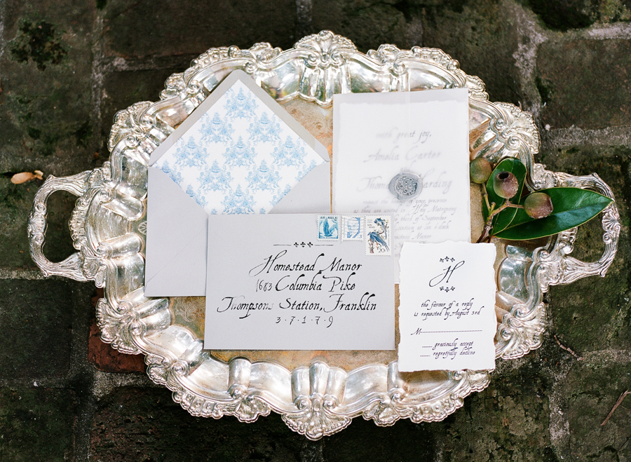 nashville-wedding-photography-inspiration-southern-colonial-homestead-manor-06.JPG