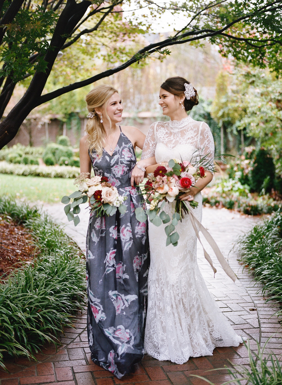 nashville-wedding-photography-inspiration-speckled-spring-easy-ivy-mansion-21.JPG