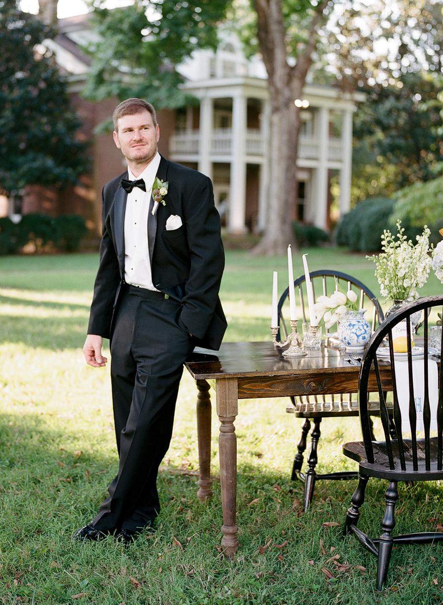 nashville-wedding-photography-inspiration-southern-colonial-homestead-manor-05.JPG