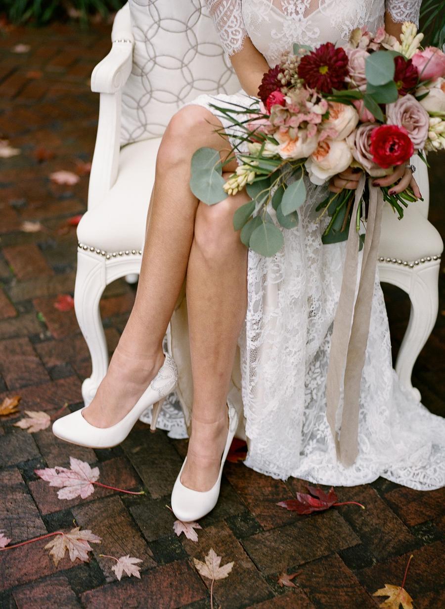 nashville-wedding-photography-inspiration-speckled-spring-easy-ivy-mansion-22.JPG