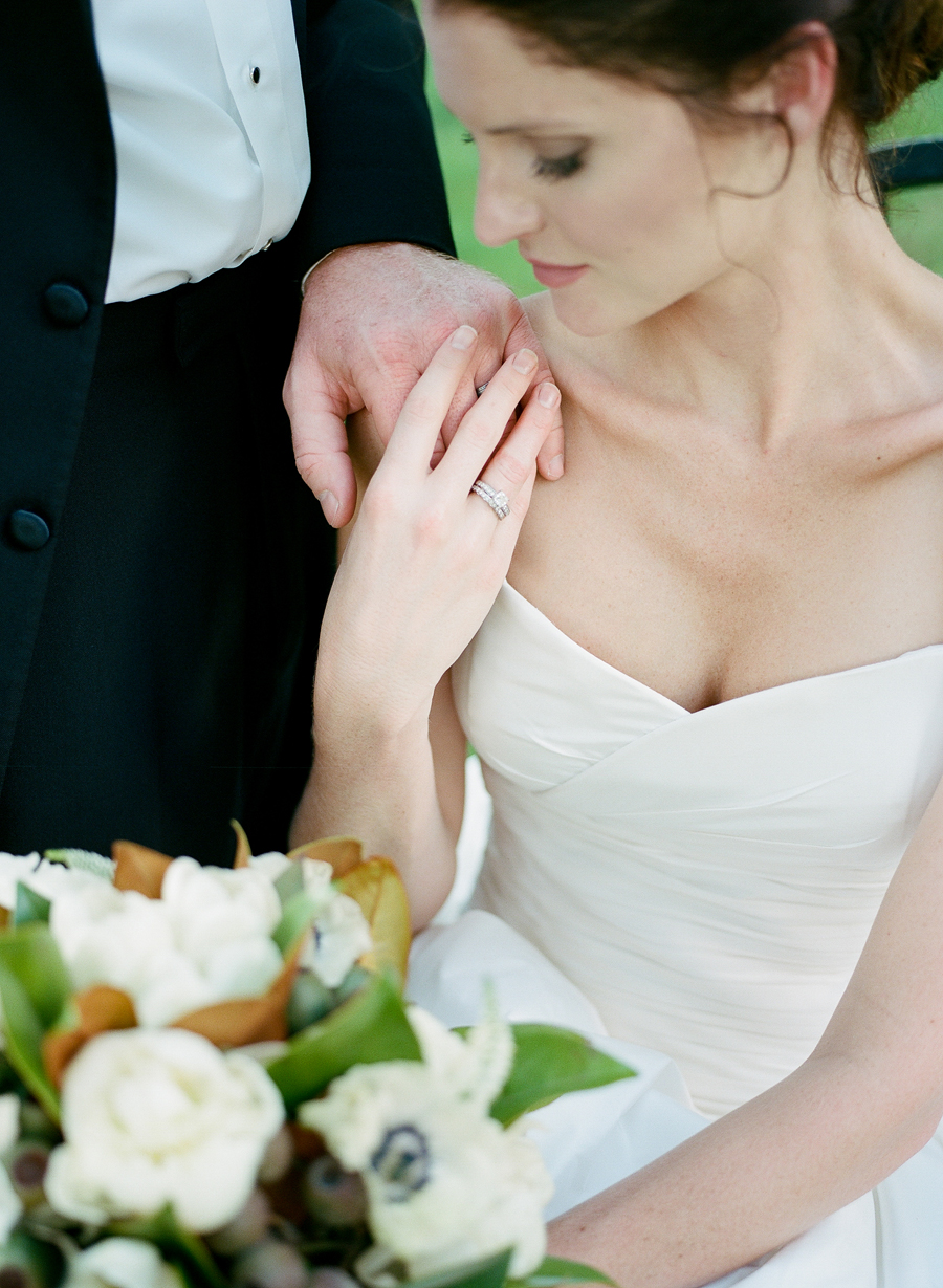 nashville-wedding-photography-inspiration-southern-colonial-homestead-manor-09.JPG
