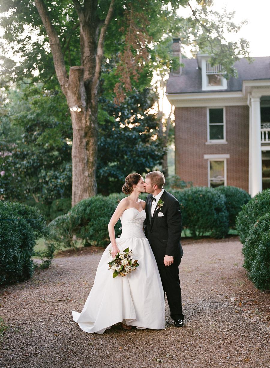 nashville-wedding-photography-inspiration-southern-colonial-homestead-manor-11.JPG
