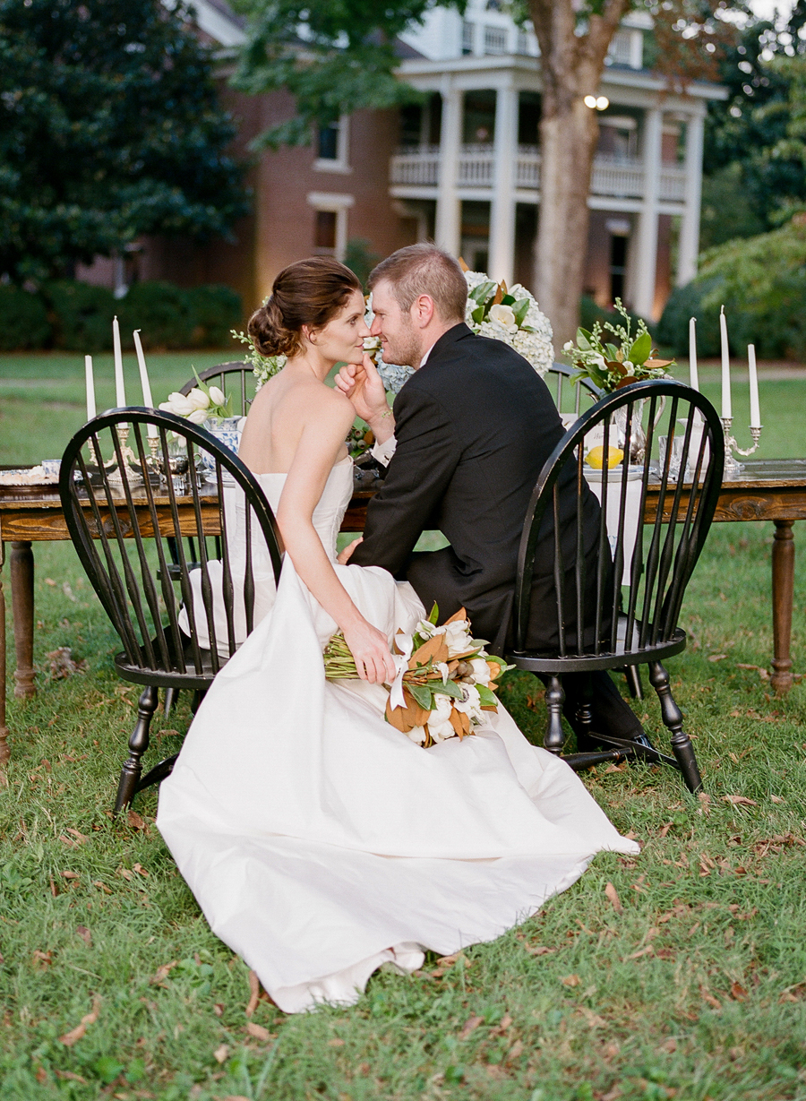 nashville-wedding-photography-inspiration-southern-colonial-homestead-manor-13.JPG