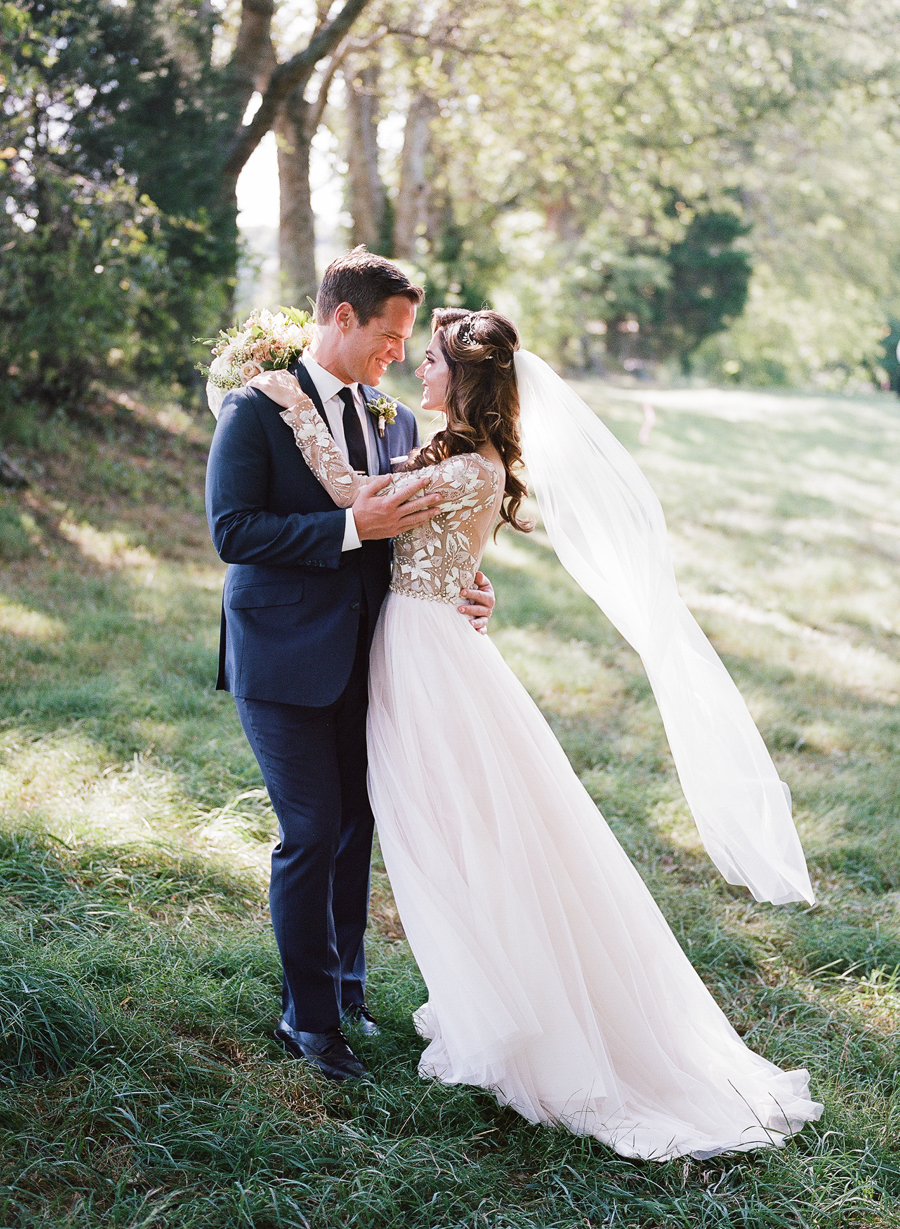 nashville-wedding-photographer-high-end-mint-springs-farm-15.JPG