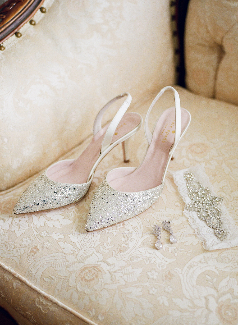 timeless-nashville-wedding-photographer-best-classic-photographer-002.JPG