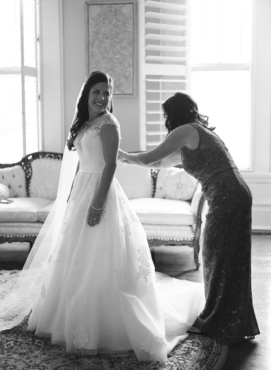 timeless-nashville-wedding-photographer-best-classic-photographer-003.JPG