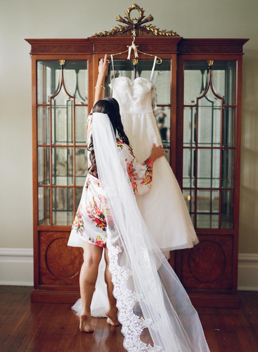 timeless-nashville-wedding-photographer-best-classic-photographer-001.JPG