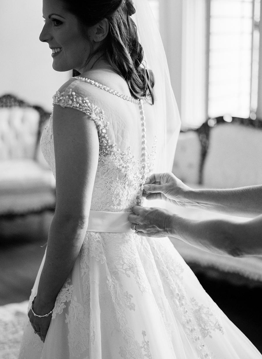 timeless-nashville-wedding-photographer-best-classic-photographer-004.JPG
