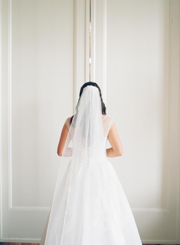 timeless-nashville-wedding-photographer-best-classic-photographer-006.JPG