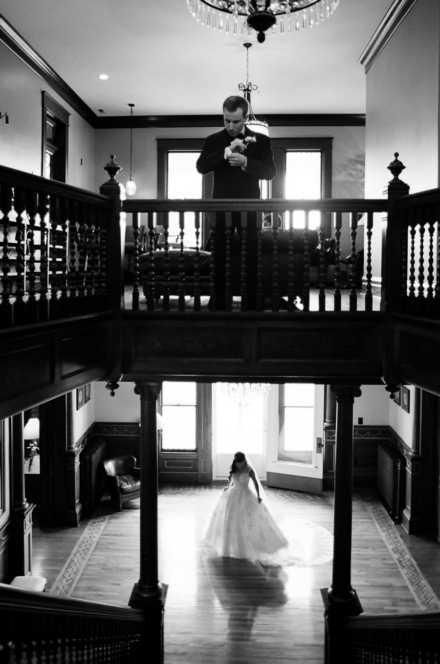 timeless-nashville-wedding-photographer-best-classic-photographer-010.JPG