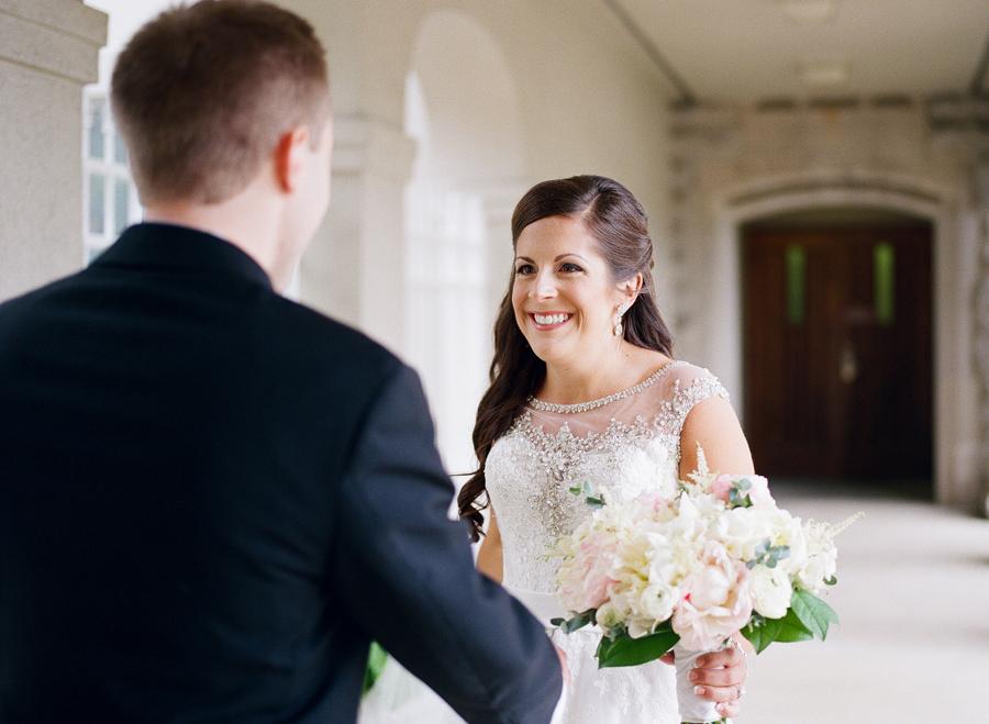 timeless-nashville-wedding-photographer-best-classic-photographer-012.JPG