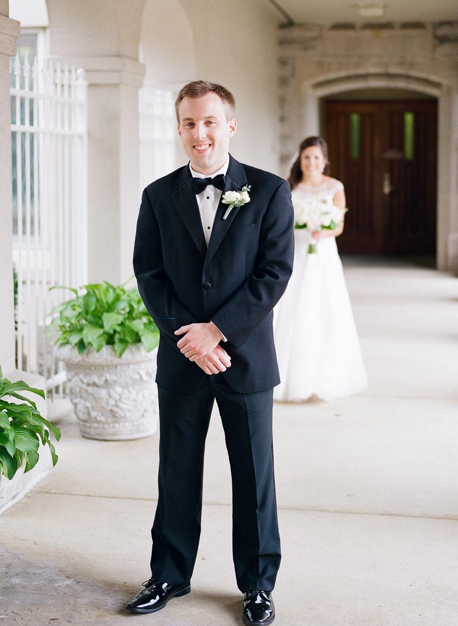 timeless-nashville-wedding-photographer-best-classic-photographer-011.JPG