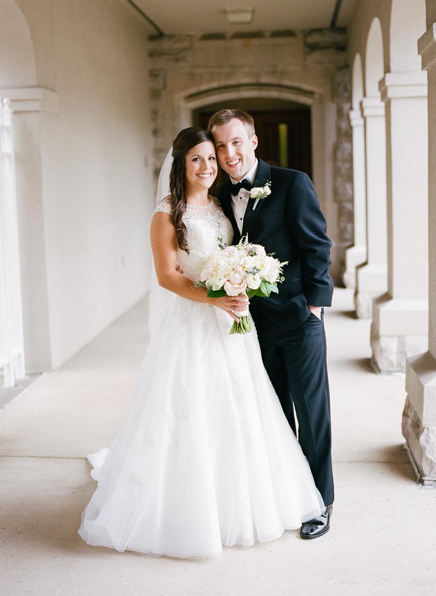 timeless-nashville-wedding-photographer-best-classic-photographer-013.JPG