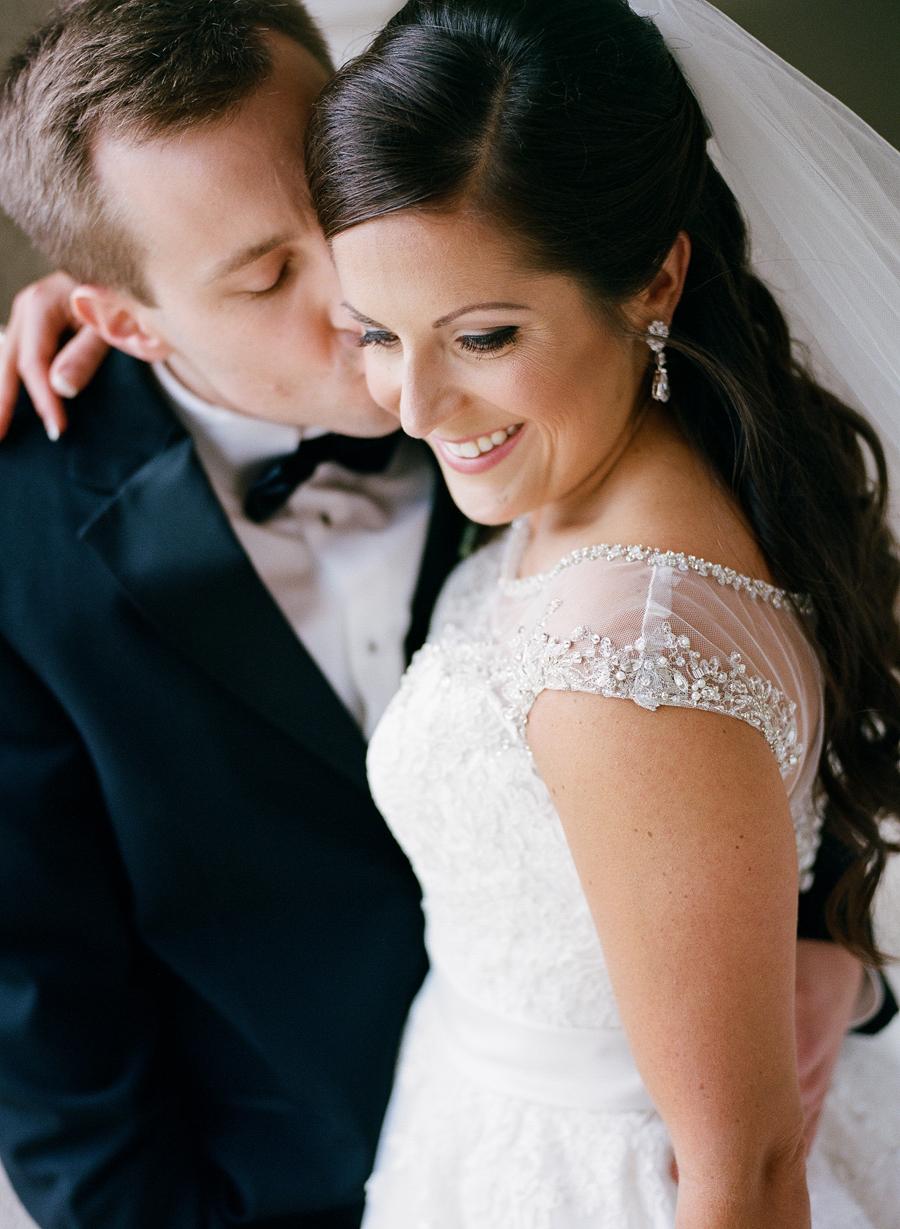 timeless-nashville-wedding-photographer-best-classic-photographer-015.JPG