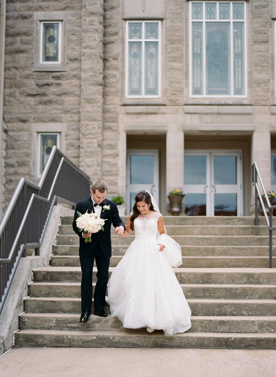 timeless-nashville-wedding-photographer-best-classic-photographer-016.JPG