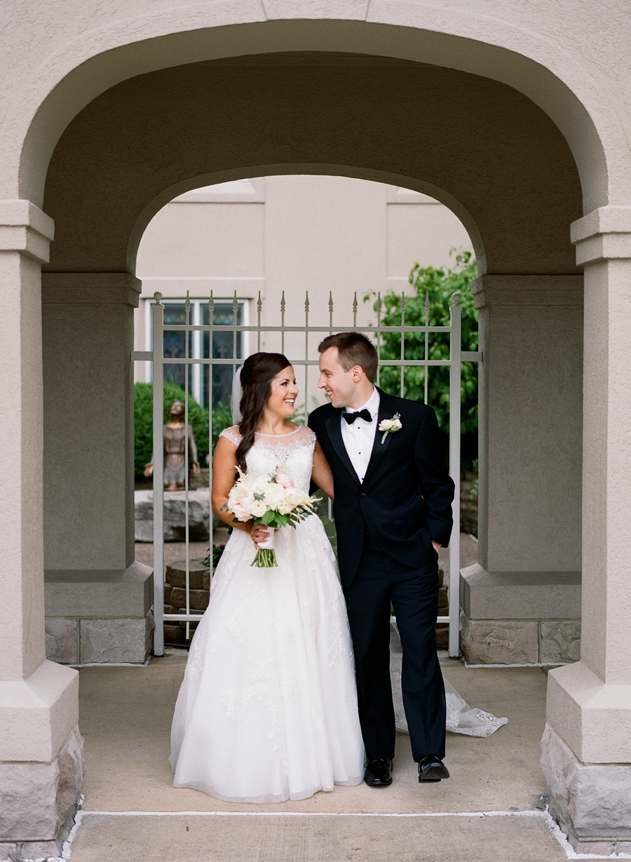 timeless-nashville-wedding-photographer-best-classic-photographer-014.JPG
