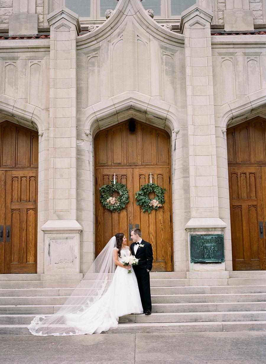 timeless-nashville-wedding-photographer-best-classic-photographer-017.JPG